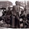 Chicago Boys - 1941