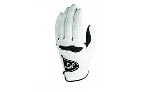 Callaway Xtreme 365 Golf Glove