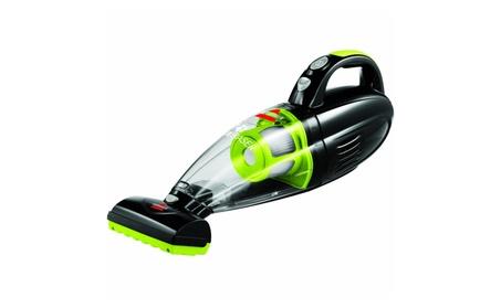 Bissell Pet Hair Eraser Cordless Hand Vacuum, 1782 234629db-c7fb-45db-beb5-e1250051c1d8