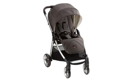 Mamas & Papas Armadillo Flip XT Stroller - Chestnut 88b50ed6-6a24-4b9c-9bfb-55400493691e