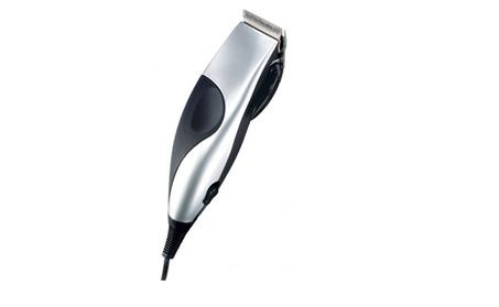 Powerful 22 Pieces Haircut Clipper Kit 1eba69b1-0c10-4874-a242-45e4f0e1baae