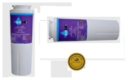 Refrigerator Water Filter Replacement for Maytag UKF8001 UKF8001AXX, photo