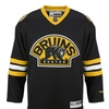 Boston Bruins 2016 NHL Winter Classic Premier Reebok Jersey
