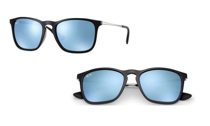 77d9e4d91570 Up To 48% Off on Ray-Ban Women s Erika Classic...