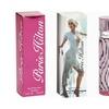 Paris Hilton 3.4 Edp Sp For Women