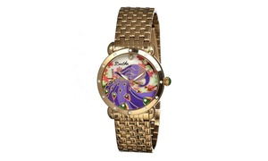 Bertha Womens Watches Didi Collection