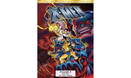Marvel X-Men Volume 3 a21b8f44-9a28-4f43-aef2-06298b317416