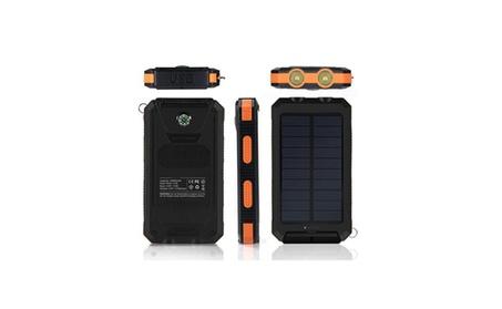 Solar Power Phone Charger 7fe90c57-2520-4f50-8730-ab10bc45aeb8