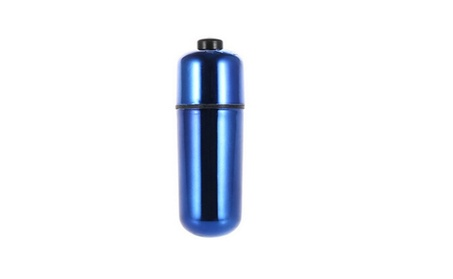 Waterproof Powerful G spot Vibrator 27ebe37e-6ffa-4871-a6e5-e547ee73ceff