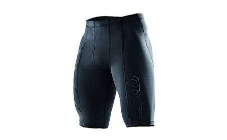Men'sCompression Tights Run Yoga Sports Pants Elite 80b7ab8a-644d-4643-bf73-611a6d1a58ed