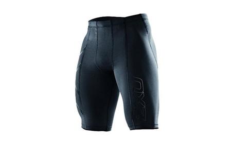 Women's Sports Pants Elite Compression Tights Run Yoga 728b11fc-6ff0-4465-b5bf-ec209ca5bf09
