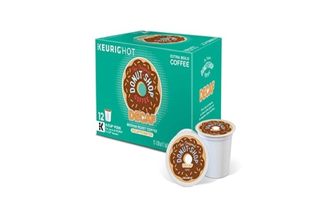 the original donut shop decaf keurig single-serve K-Cup Pods 8516c4fd-c327-44f9-b3b1-418896b82ebf