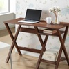 Modern and Contemporary Student Writing Desk