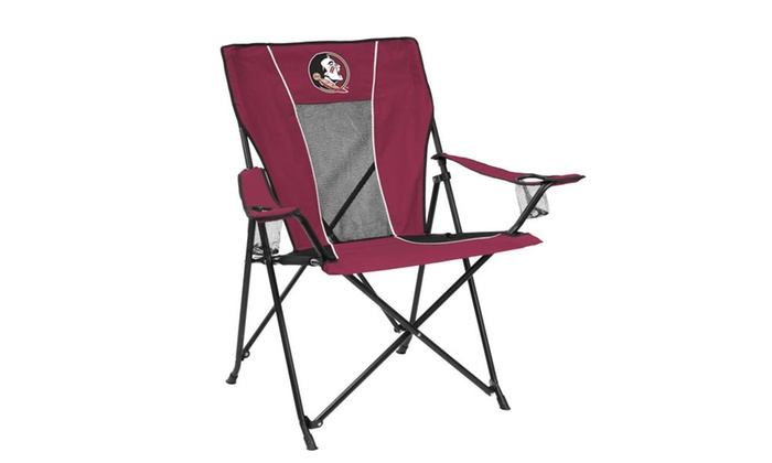 FL State Game Time Chair