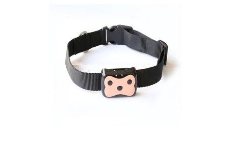 GPS Pet Tracker Waterproof Real Time Mini tracker Collar 0ee05db2-0278-4d26-8971-4bce20843bb5