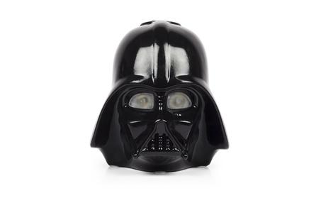 Star Wars Darth Vader Coin Bank 7b4098f4-3ea1-4c28-bf71-4c43a8ac5c75