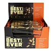 Best Bar Ever Protein Food Bar - Chocolate Peanut Butter (Box of 12)