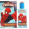 Ultimate Spider Man by Marvel for Kids - 3.4 oz EDT Spray