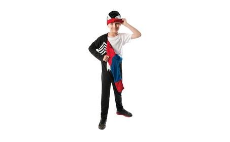 Morris Costumes RU880602SM Child Spiderman Reversible, Small 40e91aa0-c965-4200-b2b6-af8f25a446a3