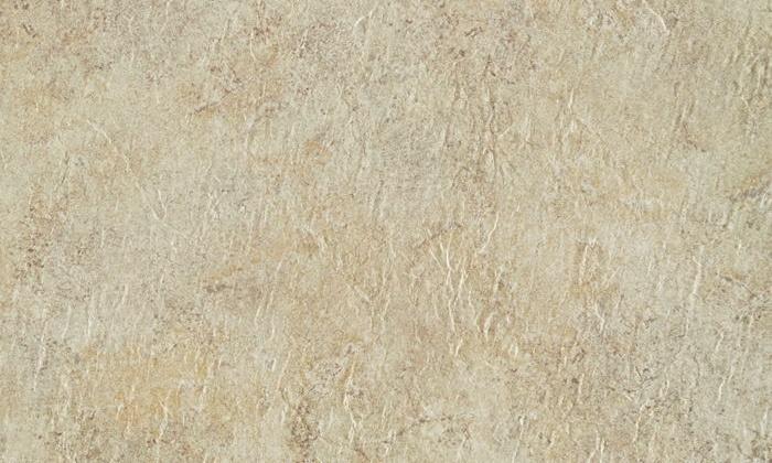 Majestic Ghibli Beige Granite 18x18 Floor Tile 10 Tiles225 Sq Ft