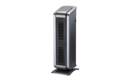 Sunpentown Tower HEPA Air Cleaner with Ionizer 072d9811-0df1-421d-b9e1-7205ad0c2d29
