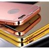 Ultra Sleek Mirror Iphone 6/6S Case Protector