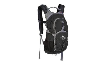 Hydration Backpack 6fd9e768-29f7-46c5-b22d-1252af77cb5d