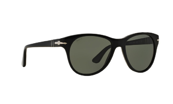815866554a16 Persol Designer Polarized Sunglasses For Men and Women. Sunglasses For Men  & Women