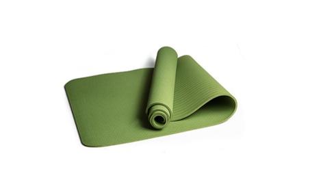 High Reputation Fashion Environmental Protection Yoga Mat 72d4fb12-c97c-445d-83ed-c6aa5468da61