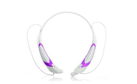 Newest Bluetooth Neckband Headphones Headset with Microphone 88329d6d-4b35-45b7-b083-54c22154d134