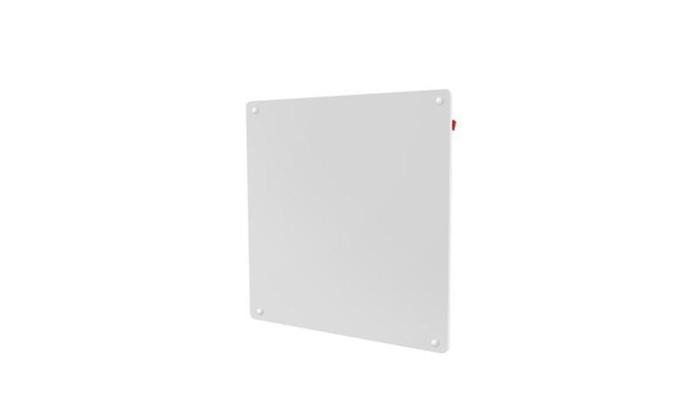 Health Rite Ph 08e 400 Watt Convection Wall Panel Heater