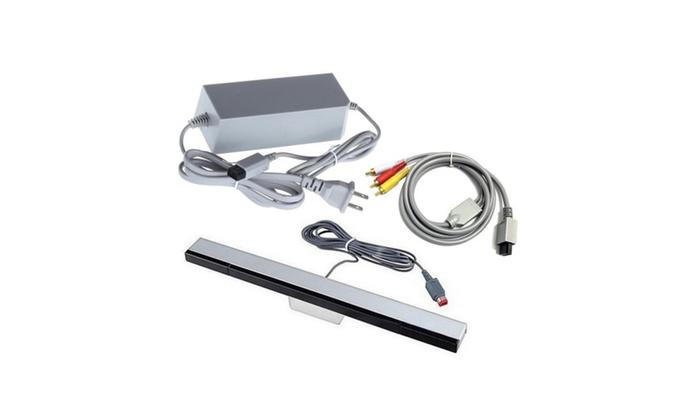Hookup-Kit