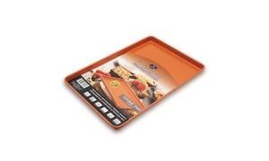 Copper Nonstick Bake-ware Set By Culinary Edge