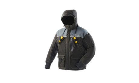 Frabill Jacket I3 9543f83a-a3fa-4f93-83cb-8aae4c9cab1f