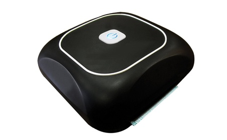 Top Quality New Robot Motorized Floor Vacuum Cleaner 7dd9649e-6f7a-4d5a-b1e4-1ced6abdf4f0