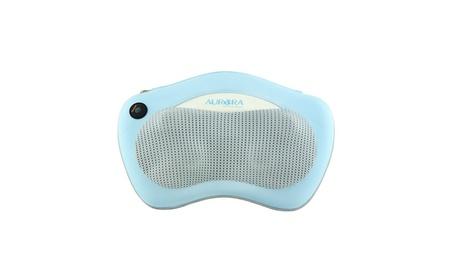 Aurora Health & Beauty SMP360 Shiatsu Massager Pillow