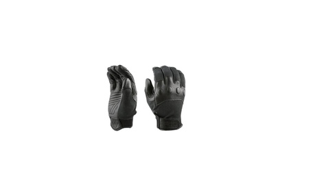 Strong Suit Inc 40800-XL Flashmaster - Nomex Style Glove XL 7684c383-ec54-4e31-8f71-cc532fe9f93f