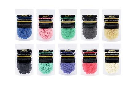 Hard Wax Beads 55baf682-05ef-440e-a9fe-8decc48080e0