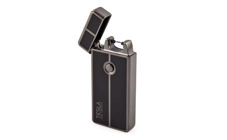 Tesla Coil Lighter™ Flameless USB Rechargeable Plasma Arc Lighter 67de963c-50a5-4f54-b5c3-be1b471e4231