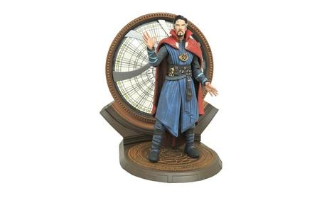 Marvel Select: Doctor Strange Movie Action Figure Benedict Cumberbatch 426e0346-01bf-4e91-845d-3fff161f9224