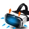 3D VR Headset Virtual Reality Glasses