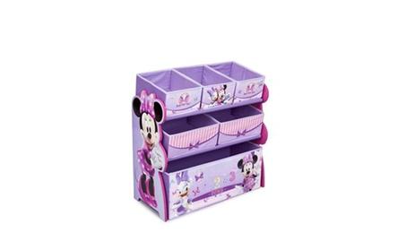 Multi-Bin Toy Organizer 9d77b8dc-4321-4c0d-923d-62df5f9f9956