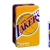 Nba L.a. Lakers 3.4 Edt Sp