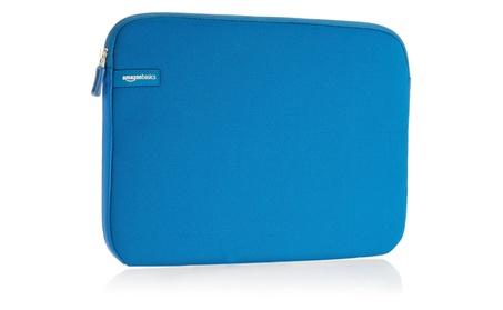 13.3-Inch Laptop Sleeve 54fbdfb8-22ee-49a2-880d-534a892a7852