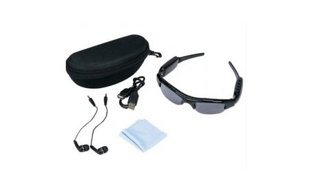 Video Recording Sunglasses ca7c4d02-18ef-423a-8bbe-848f68962c34