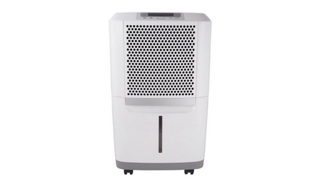 ENERGY STAR 50-Pint Dehumidifier 12d37d46-2292-4758-bc62-5cadfb6f98a5