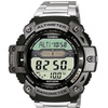 Casio Men's 'Twin Sensor' Altimeter Barometer Sport Watch