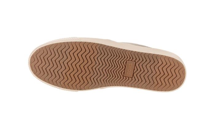 742eaa0dc9c Toms Men s Carlo Casual Shoe