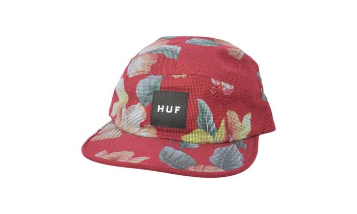 Aloha Aina Volley CAP One Size
