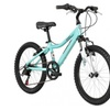 Diamondback Lustre 20″ Bike